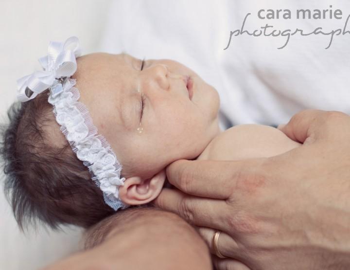 Baby Sage