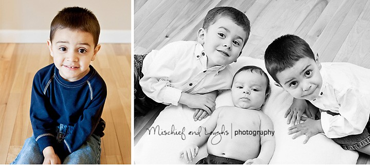 Family is... - Cincinnati, Northern KY Photographer