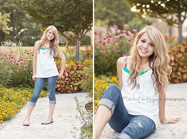 Kaily, Class of 2012, Northern KY Senior Portraits
