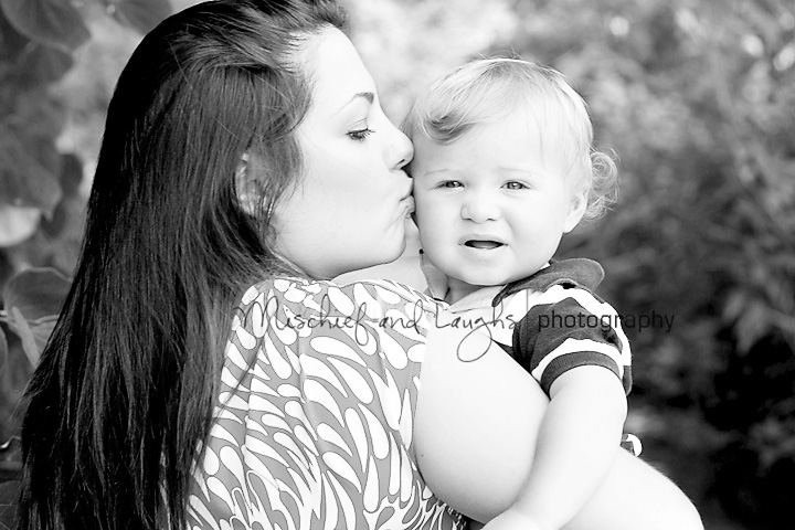 family photographer in Northern KY