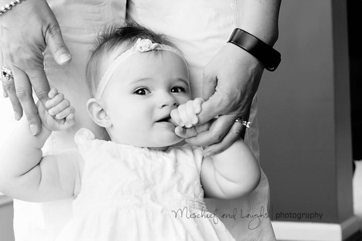 Summer Fun - Cincinnati Baby Photographer