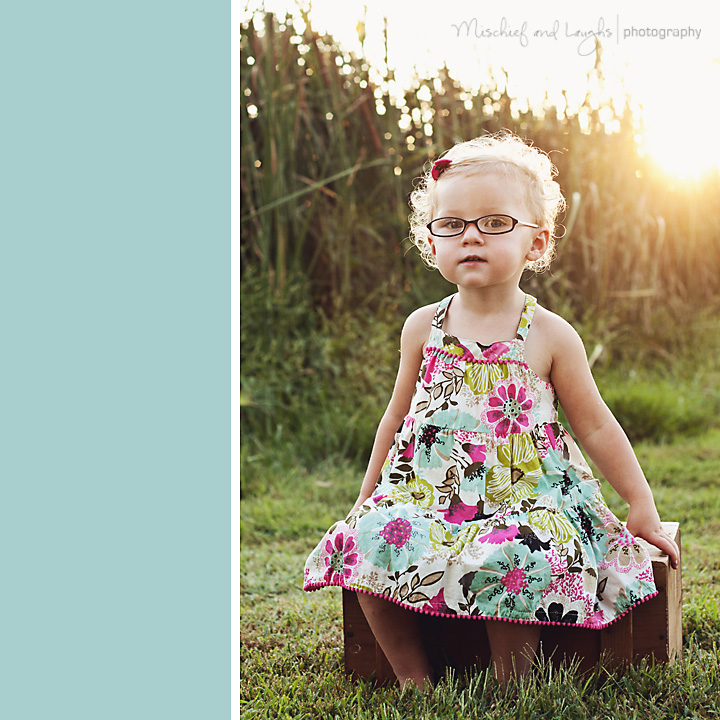 Northern Kentucky Child Photographer