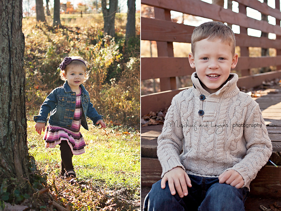 unique child photography in Florence KY