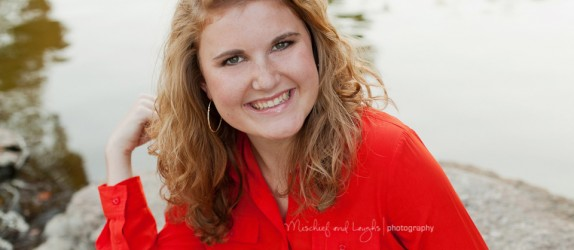best senior photographer in Cincinnati, eden park