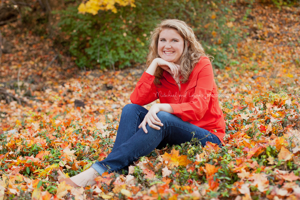 senior pictures for class of 2013 Sycamore High School