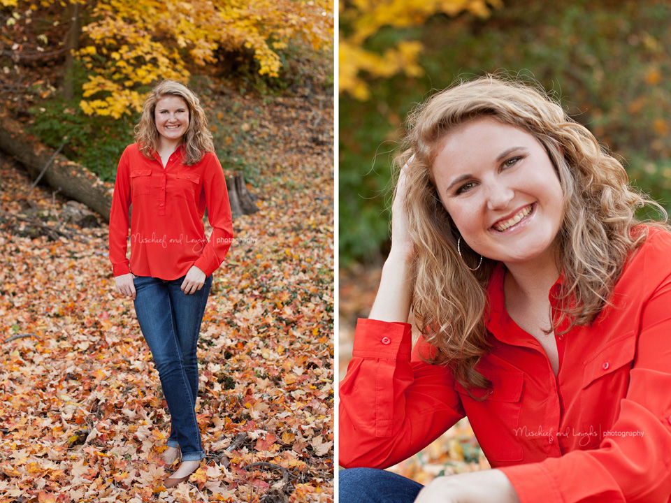 union kentucky senior pictures ryle high school