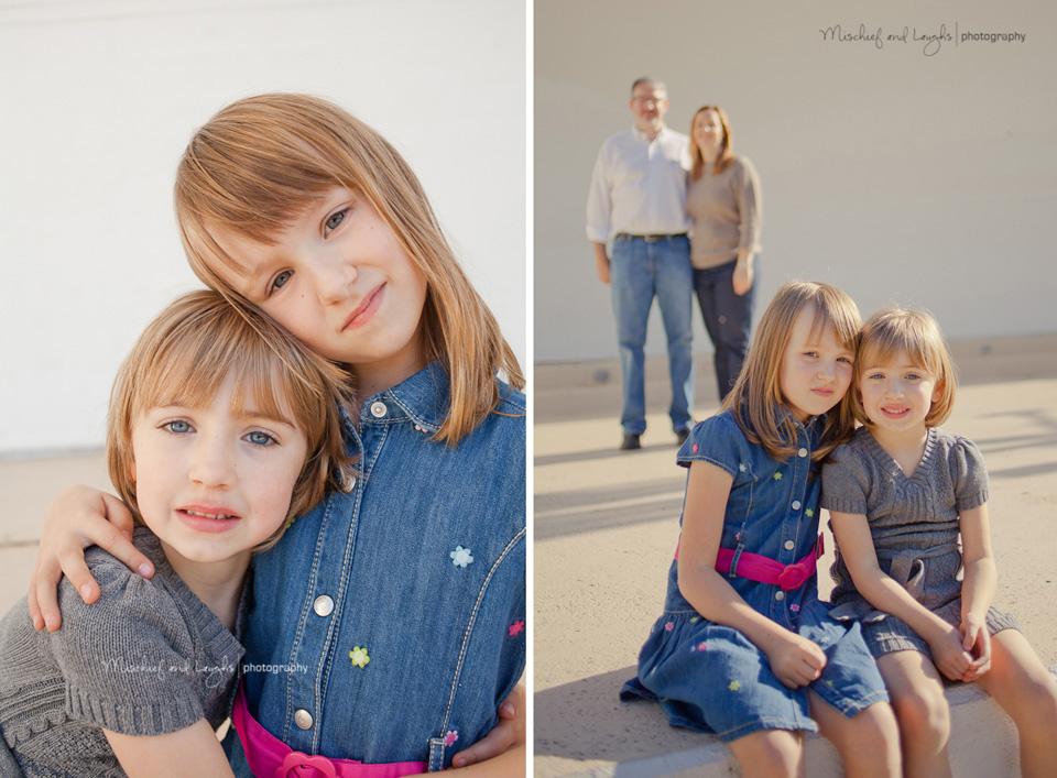 siblings pictures at devou park cincinnati