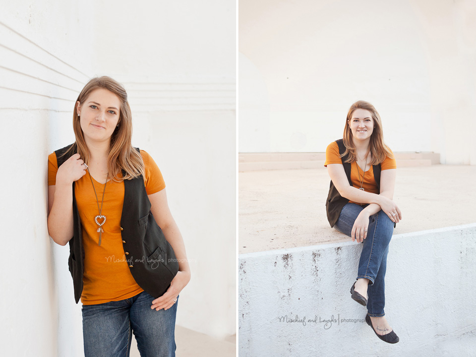 senior pictures northern KY