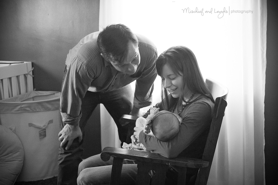 Mischief And Laughs Photography 187 The Sweet Life
