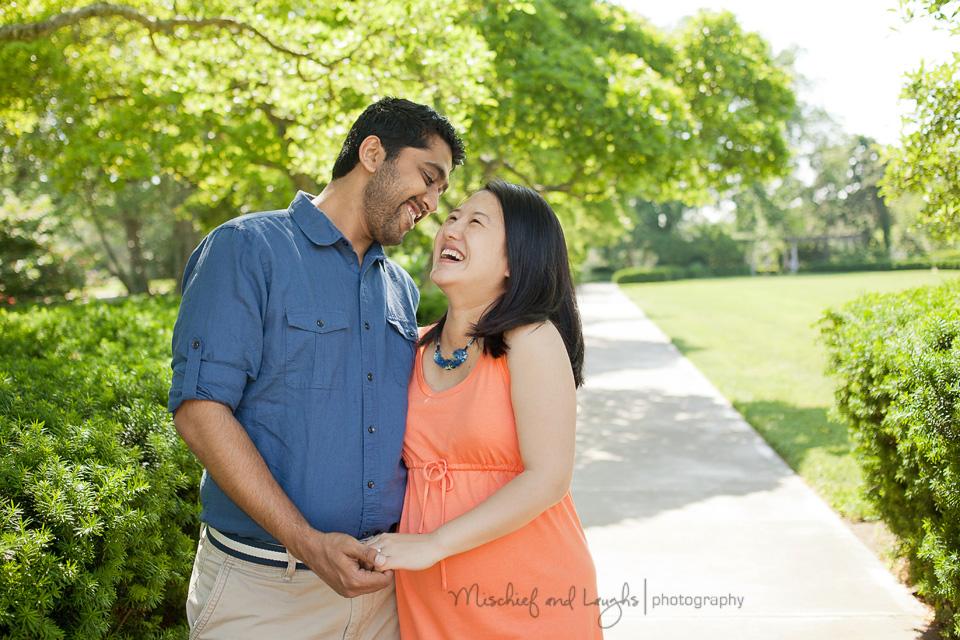 cincinnati couple photoographer