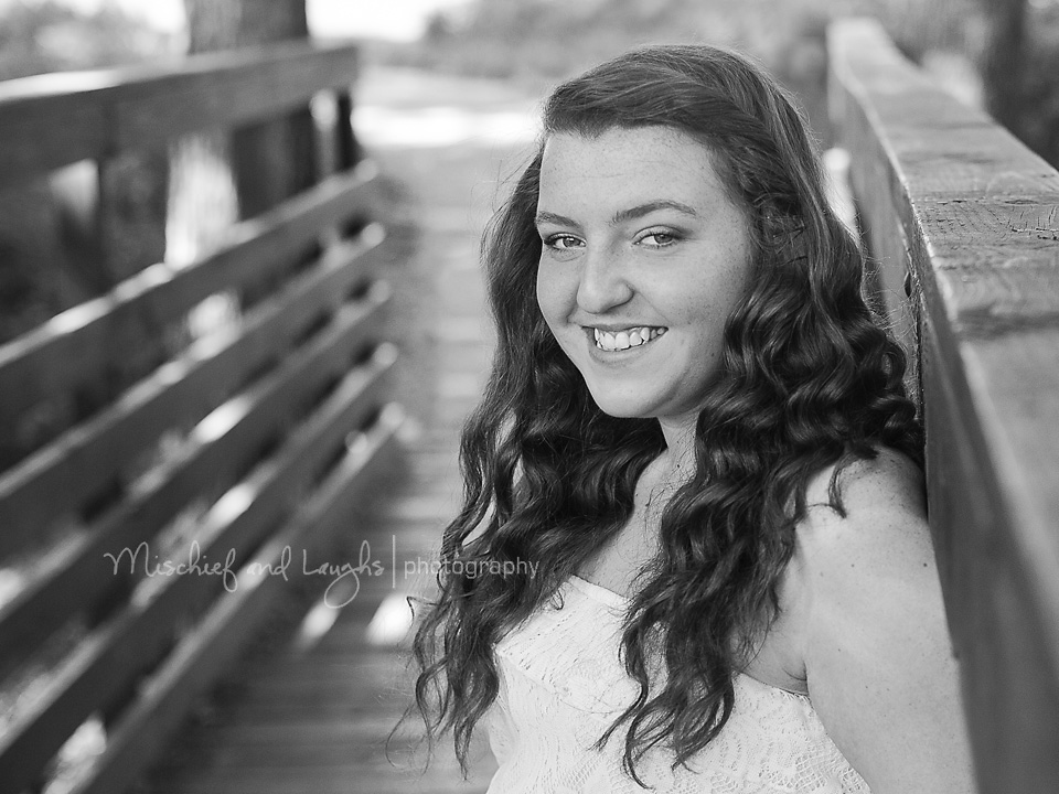 senior pictures in Northern KY
