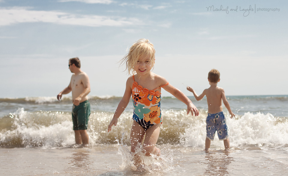 child photographer outer banks north carolina