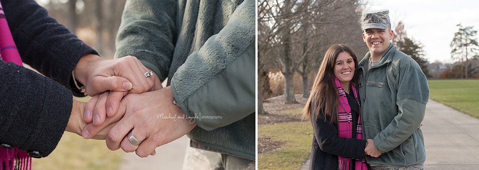 couple-photographer
