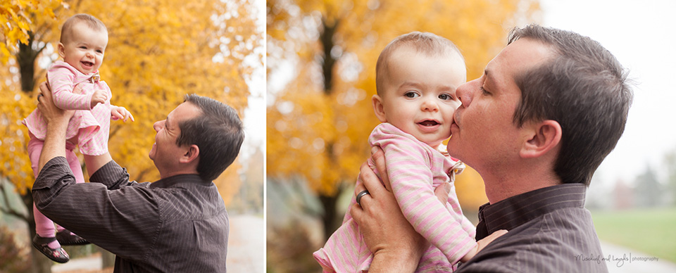Cincinnati family photographer - Mischief and Laughs Photography