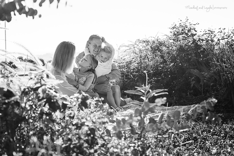 creative composition, #family #photography, Mischief and Laughs, Cincinnati OH