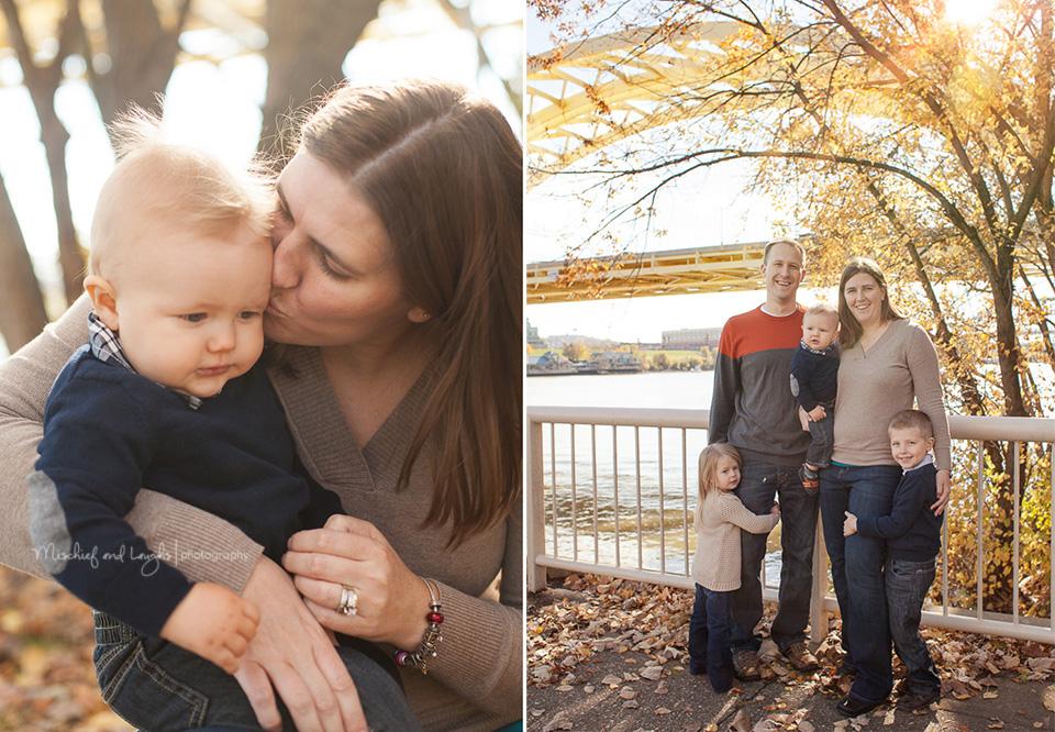 Cincinnati-family-photography