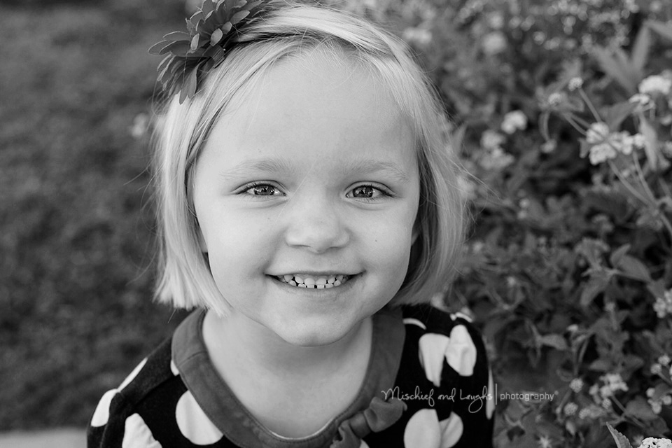 black and white child photography, Mischief and Laughs, Cincinnati and Northern KY