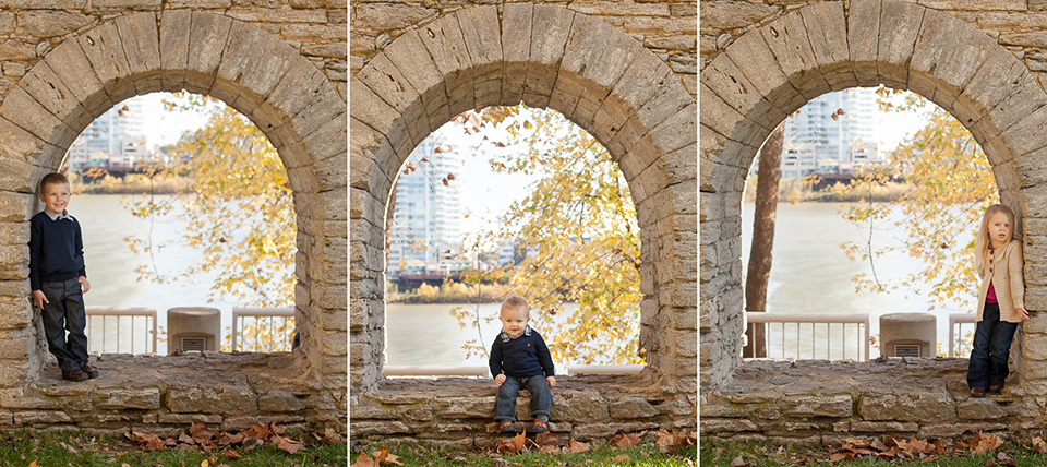 cincinnati-child-photographer