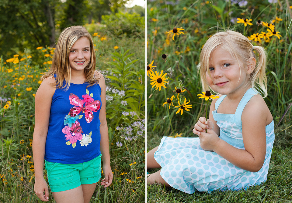Mischief and Laughs, Cincinnati and Northern Kentucky Photography