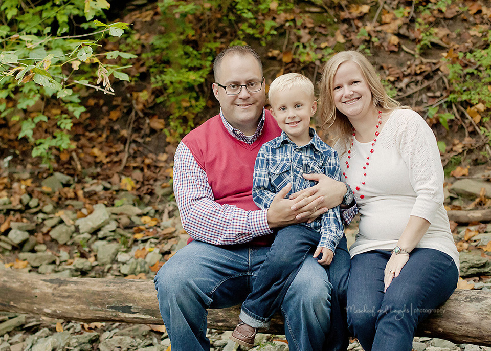 Family Pictures, Mischief and Laughs, Cincinnati and Northern Kentucky Photographer