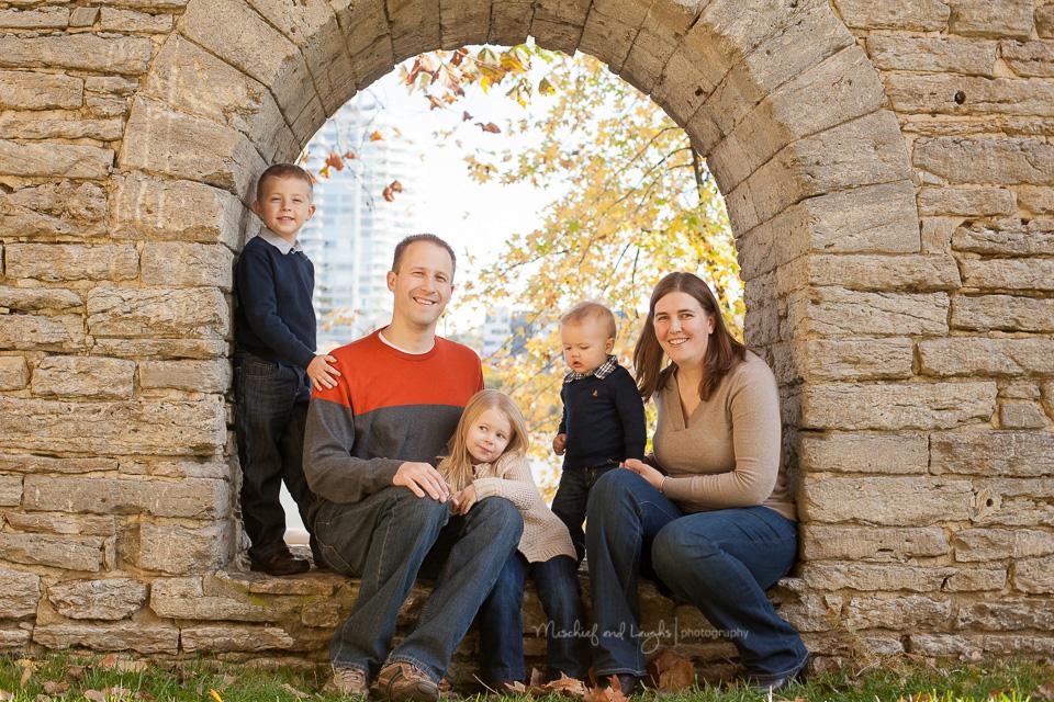 family-photos-sawyer-point