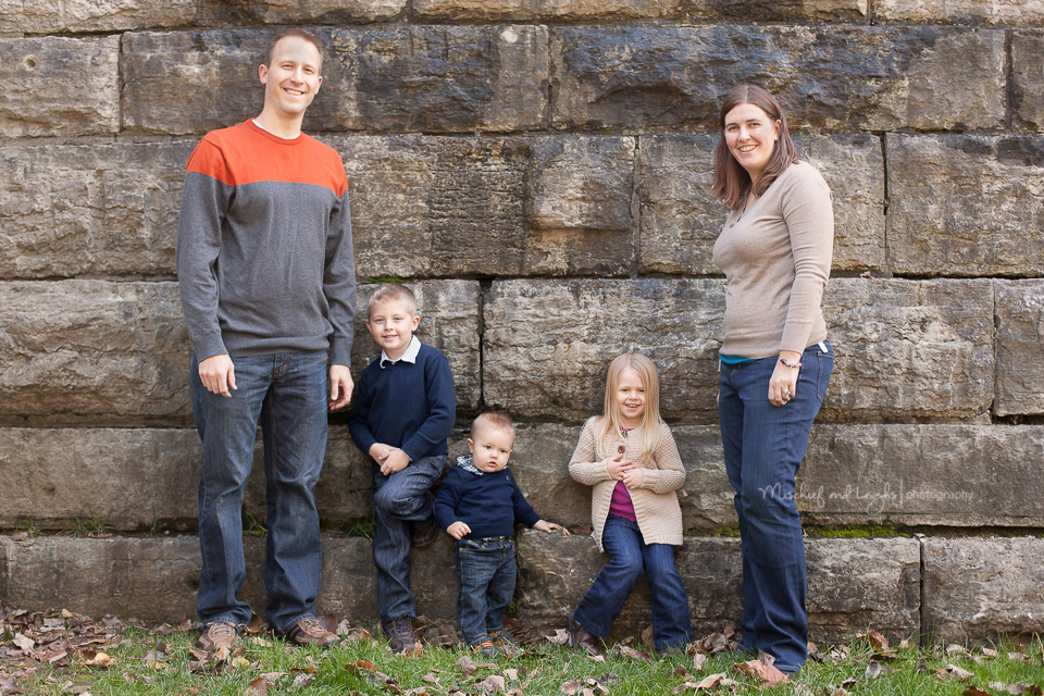 outdoor-family-pictures