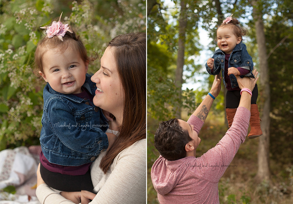 Beautiful Family Posing Ideas Mischief And Laughs Cincinnati Oh With Outdoor Photography