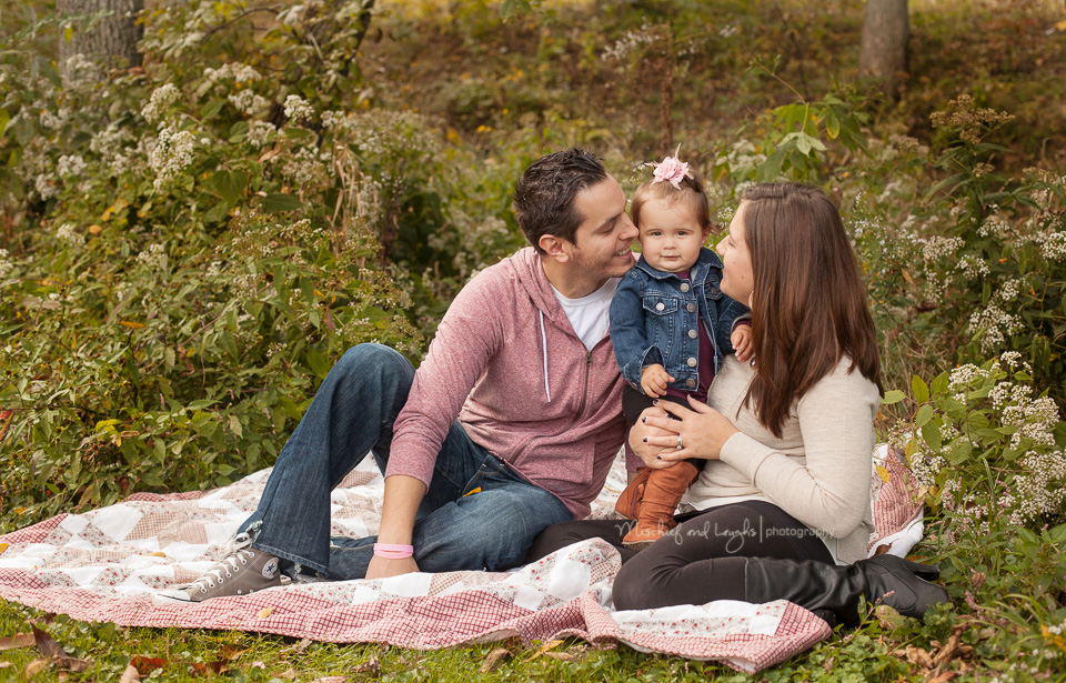 Fall Family Picture Ideas With Baby Family posing ideas  mischiefFamily Photo Ideas With Baby