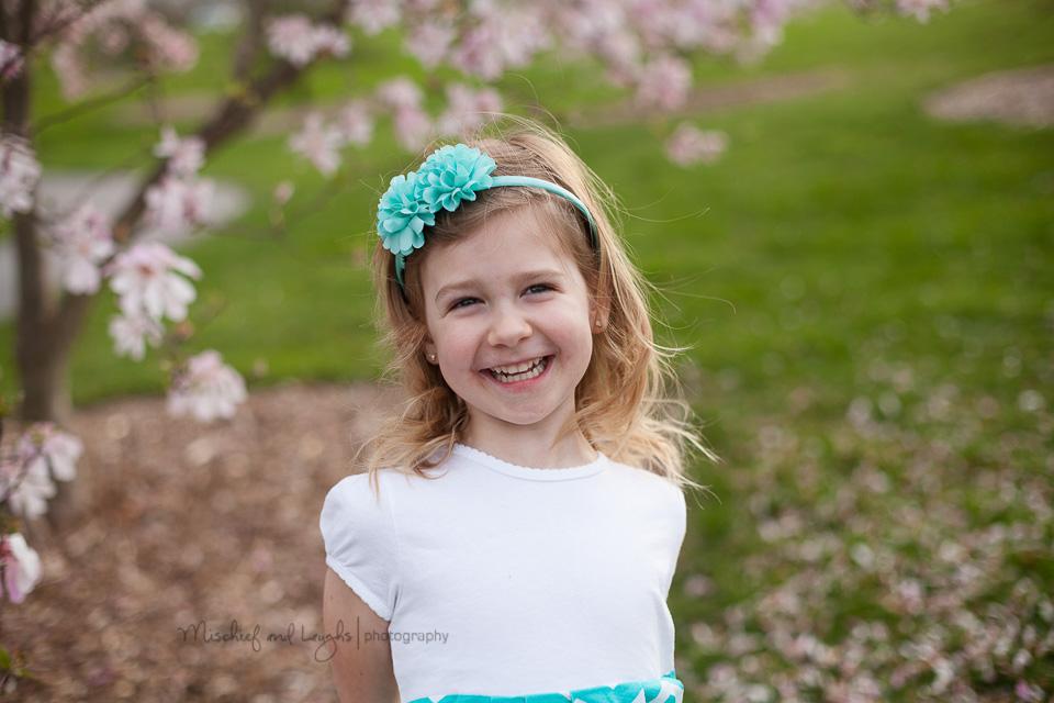 Children, Mischief and Laughs Photograph, Cincinnati OH