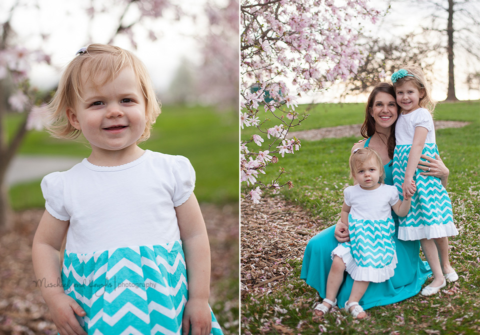 Relaxed family pictures, Mischief and Laughs Photography, Northern Kentucky