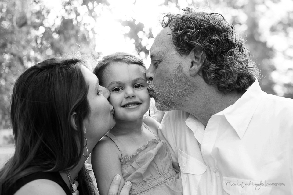 Family pictures, Mischief and Laughs, Cincinnati Maternity Photography