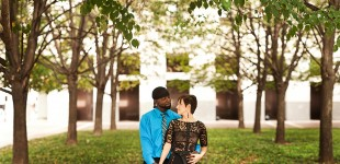 Engagement Photo Ideas, Mischief and Laughs, Cincinnati OH