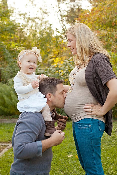 maternity photos Canandaigua NY
