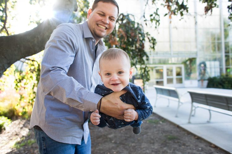 Rochester Family Photography, Mischief and Laughs Photography
