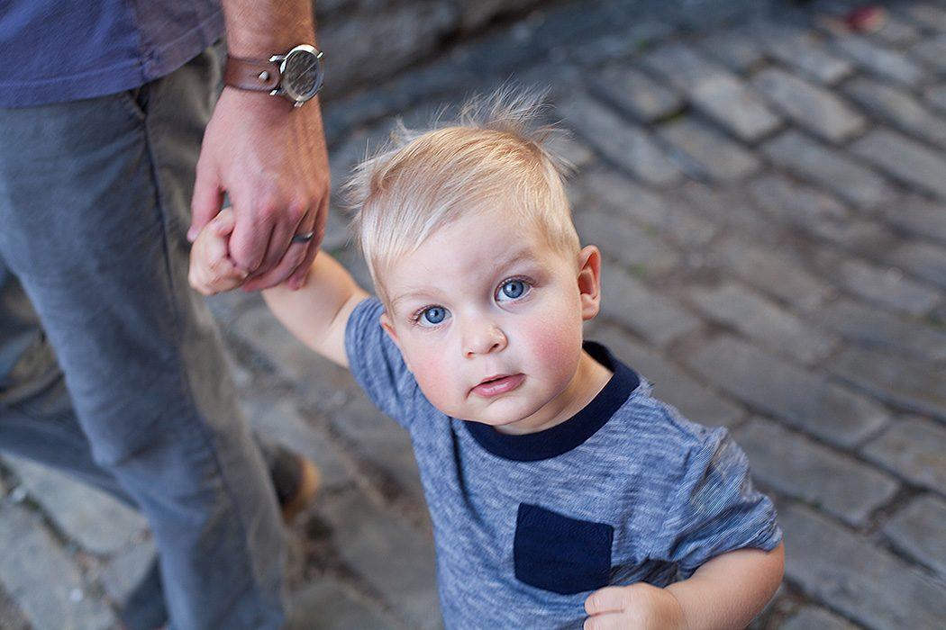 baby photos Canandaigua NY