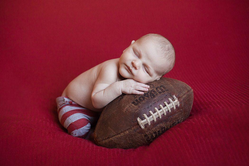 Rochester NY Canandaigua NY Newborn Photographer