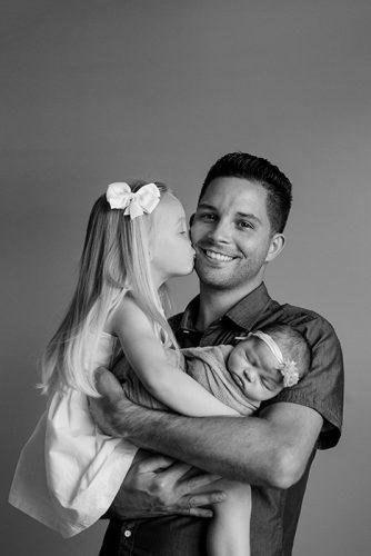 baby photography Canandaigua NY, Newborn photos