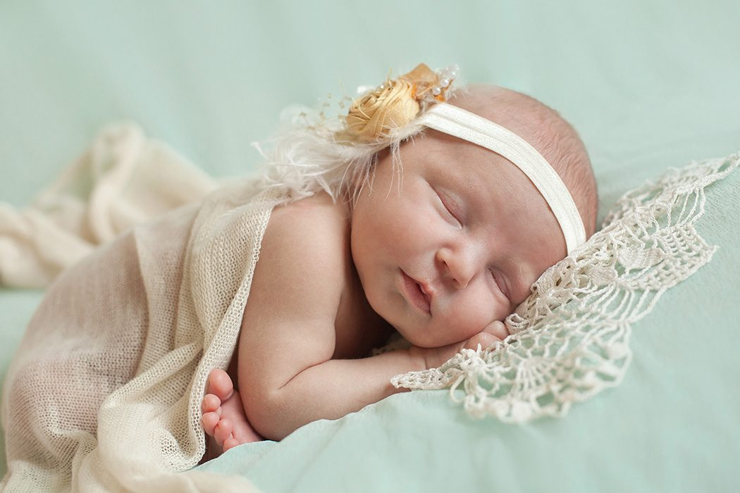 baby photography Canandaigua NY, Newborn photos