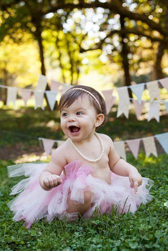 outdoor baby photos rochester Ny