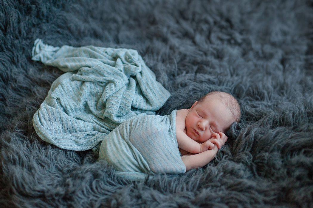newborn baby photographer Canandaigua NY