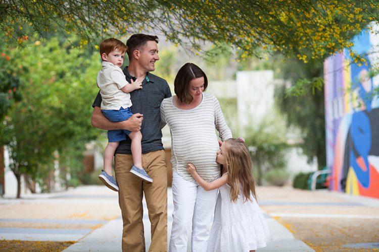 maternity photographer Canandaigua NY