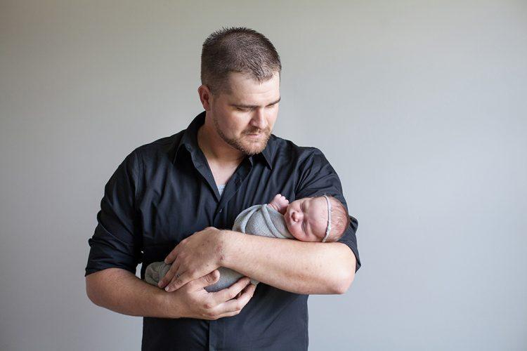 canandaigua NY newborn photographer