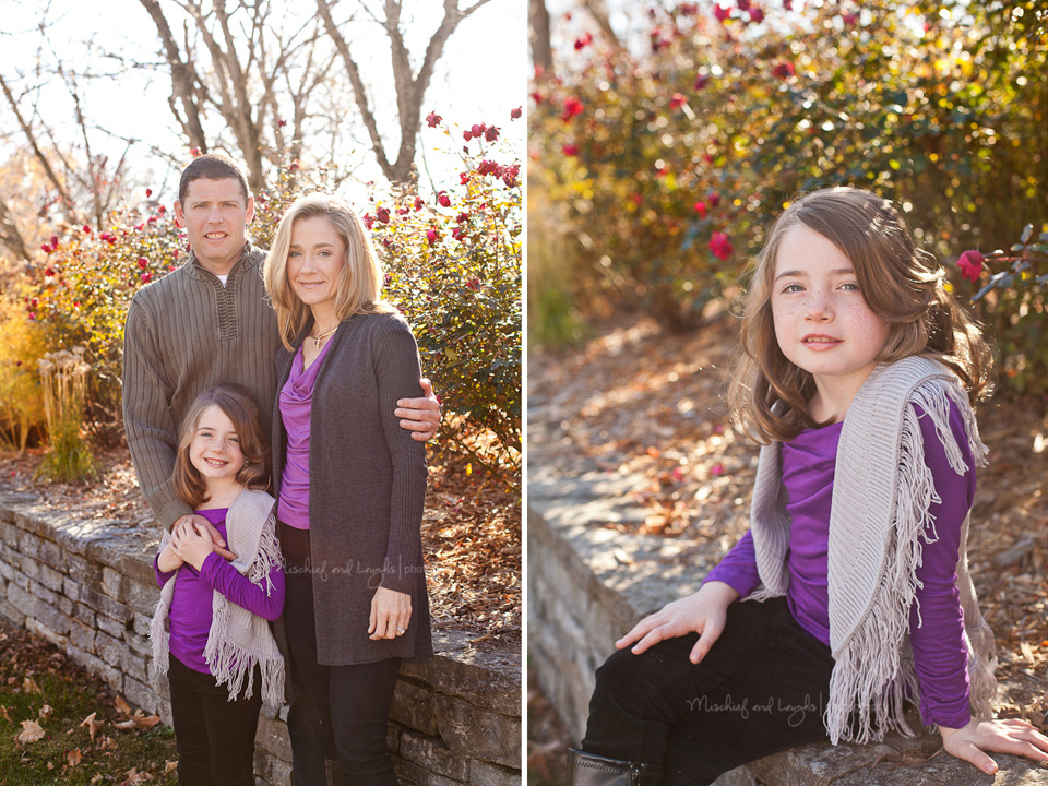 Northern_KY_Family1