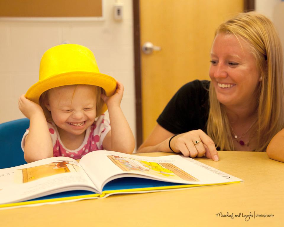 reading-with-teacher