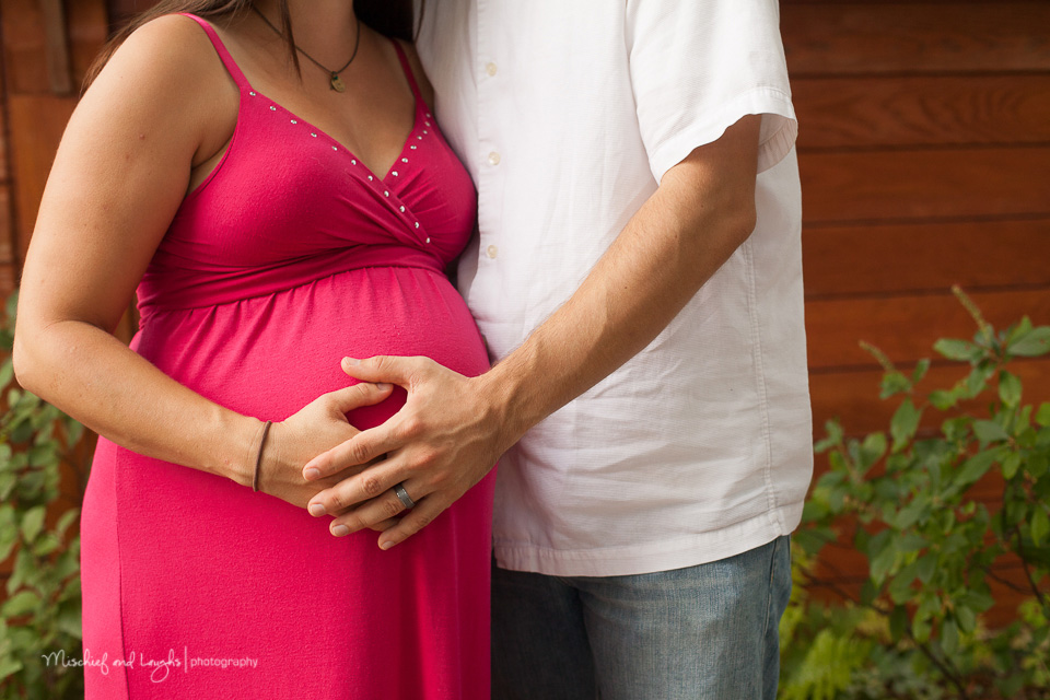maternity-photos-cincinnati