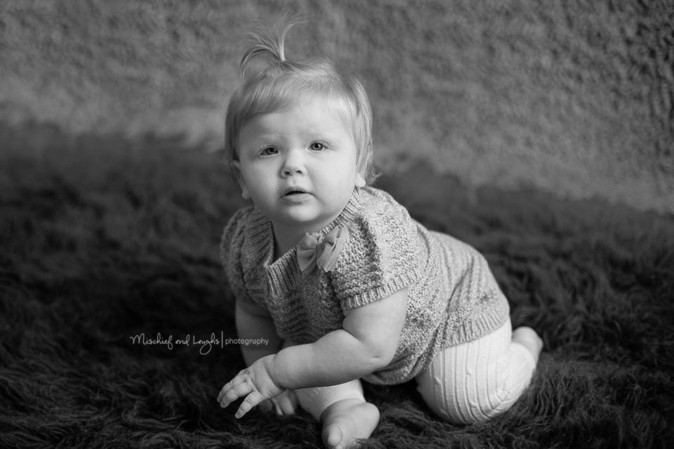 northern-kentucky-baby-photographer