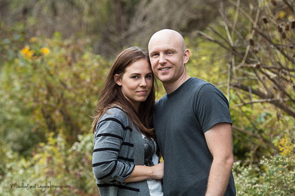 cincinnati-couples pictures