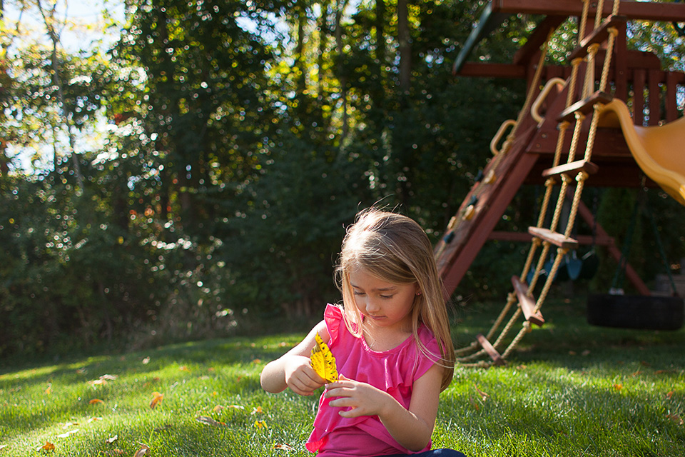 Outdoor lifestyle session, Mischief and Laughs Photography, Cincinnati OH
