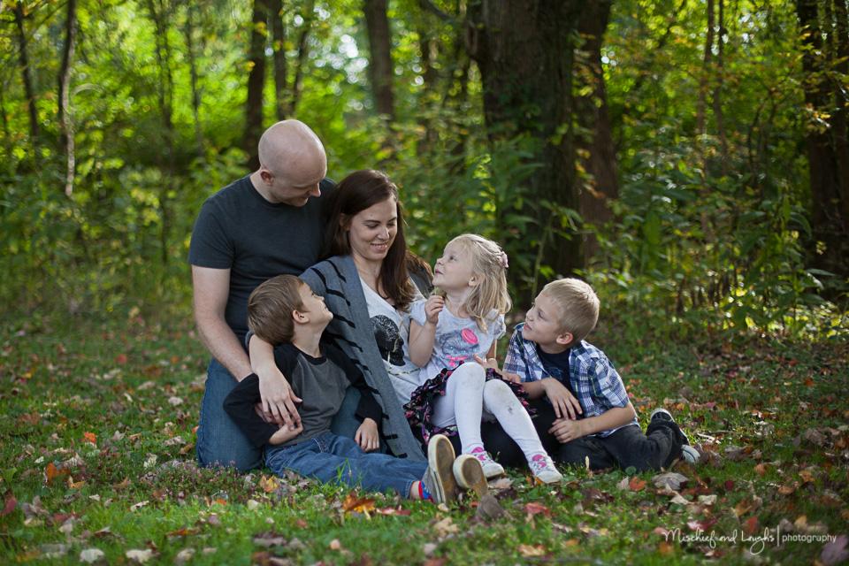 happy-family-photos