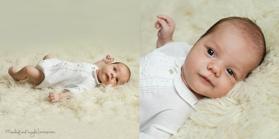 mischief and laughs photography canandaigua newborn photographer
